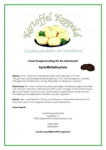 Rezeptvorschlag Kartoffellebkuchen_Dez_14