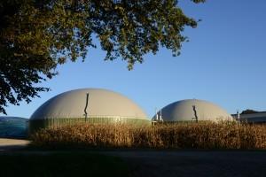 KOPPOLD_Biogasanlage 011