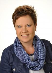 Monika Knauer